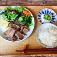 台北市美食 餐廳 咖啡、茶 Afterhours Cafe 照片