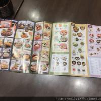 台北市美食 餐廳 異國料理 日式料理 大戶屋日本餐廳 照片