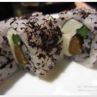 台北市美食 餐廳 異國料理 日式料理 同壽司 (信義新天地A9館) 照片