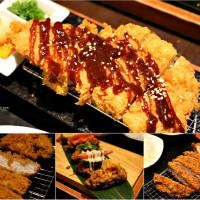 高雄市美食 餐廳 中式料理 中式料理其他 品田牧場(楠梓家樂福店) 照片