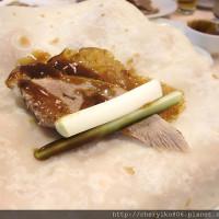 台北市美食 餐廳 中式料理 江浙菜 春申食府 照片