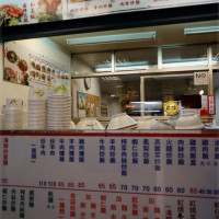 sasa在小東美食店 pic_id=500282