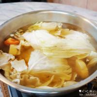 高雄市美食 餐廳 火鍋 沙茶、石頭火鍋 廣東汕頭勝味火鍋 照片
