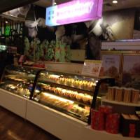 新竹市美食 餐廳 烘焙 蛋糕西點 艾立蛋糕 Elly Family(新竹巨城店) 照片