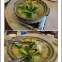 竹北-永久海鮮
