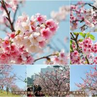 台北市休閒旅遊 景點 公園 樂活公園 照片