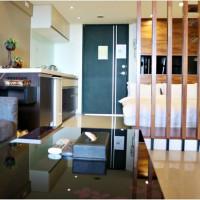 宜蘭縣休閒旅遊 住宿 商務旅館 多愛溫泉會館(宜蘭縣旅館227號) 照片