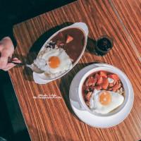 台北市美食 餐廳 異國料理 日式料理 寅樂屋 Torarakuya 照片