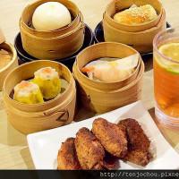 台北市美食 餐廳 異國料理 異國料理其他 譚仔三哥米線 照片
