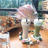 台中市美食 餐廳 咖啡、茶 咖啡館 富林園洋果子 petit fort (大雅店) 照片