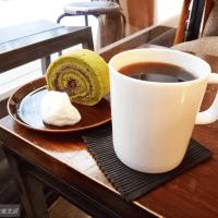 台北市美食 餐廳 咖啡、茶 咖啡館 nichi nichi 日子咖啡 照片