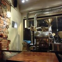 愛吃鬼鳳鳳在啡創工廠 pic_id=4449826