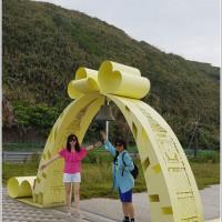 Shirley Huang在幸福王國庭園餐廳 pic_id=4762582