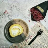 台北市美食 餐廳 烘焙 蛋糕西點 糖村 照片