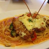 台中市美食 餐廳 異國料理 義式料理 Nu-Pasta杯杯麵 (台中崇德店) 照片