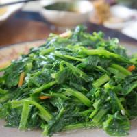 ▋台東餐廳▋鹿野.愛嬌姨茶園~經典好吃又超值的茶宴