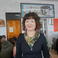 紫色微笑在愛嬌姨風味茶餐 pic_id=523984