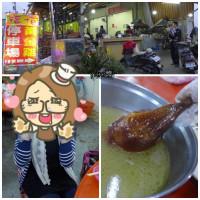 南投縣美食 餐廳 中式料理 原民料理、風味餐 褔伯黃金雞 照片