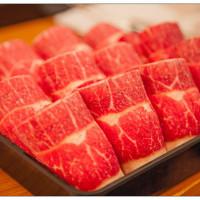 台北市美食 餐廳 火鍋 涮涮鍋 吉品涮涮鍋 照片