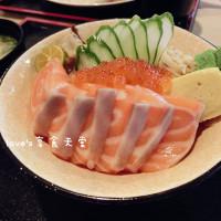 台中市美食 餐廳 異國料理 簡單日式食堂-台中綏遠店 照片