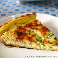 台北市美食 餐廳 異國料理 多國料理 瑞克加州風味小廚 照片