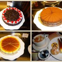 台北市美食 餐廳 中式料理 中式料理其他 劇院軒 照片