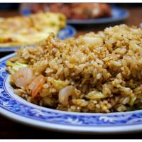 台中市美食 餐廳 異國料理 南洋料理 異國風味美食館 逢甲夜市 照片