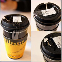 mika在Nu-Pasta杯杯麵 (屏東中正店) pic_id=699799