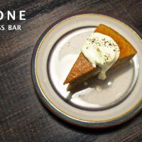 台北市美食 餐廳 咖啡、茶 咖啡館 Stone Espresso Bar 照片