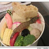 高雄市美食 餐廳 火鍋 Story故事鍋物館 照片