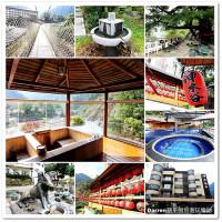 台中市休閒旅遊 住宿 溫泉飯店 神木谷假期大飯店(臺中市旅館283號) 照片