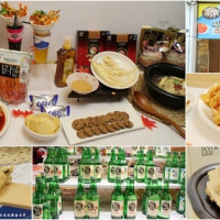 台北市休閒旅遊 購物娛樂 購物中心、百貨商城 SOGO百貨 (忠孝館) 照片