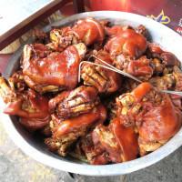 屏東縣美食 餐廳 中式料理 台菜 海鴻飯店(創始店) 照片