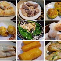 新竹市美食 餐廳 中式料理 粵菜、港式飲茶 金老爹港式飲茶(光復店) 照片