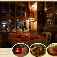 台北市美食 餐廳 異國料理 義式料理 芬諾義大利餐廳 照片
