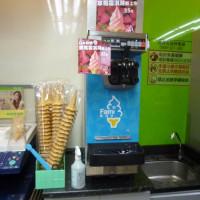 苗栗縣美食 餐廳 速食 速食其他 全家便利商店 FamilyMart(竹南環營店) 照片