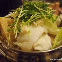 台中市美食 餐廳 火鍋 臭臭鍋 晶寶的鍋(晶寶臭臭鍋) 照片