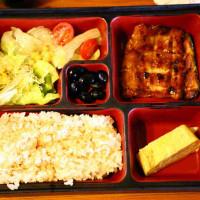 彰化縣美食 餐廳 異國料理 日式料理 大東屋鰻魚飯專賣店(永靖店) 照片