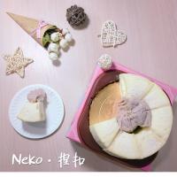 台北市休閒旅遊 購物娛樂 手作小舖 香帥蛋糕(誠品站前店) 照片