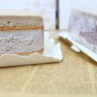 布咕布咕在香帥蛋糕(誠品站前店) pic_id=4509095