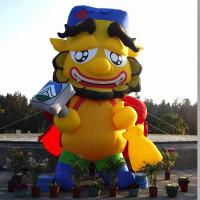 金門縣休閒旅遊 景點 公園 尚義環保公園 照片