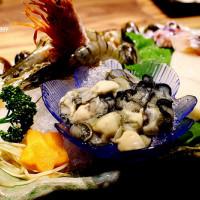 台北市美食 餐廳 火鍋 涮涮鍋 千荷田 東方人間鍋物館 照片