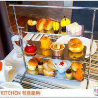 台北市美食 餐廳 飲料、甜品 飲料、甜品其他 Cozzi Kitchen (台北民生館) 照片