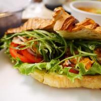 台北市美食 餐廳 飲料、甜品 飲料、甜品其他 Hotel Cozzi 和逸台北民生館 ~ Cozzi Kitchen 照片