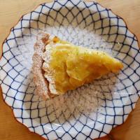 苗栗縣美食 餐廳 咖啡、茶 咖啡館 老家藝文咖啡館 照片