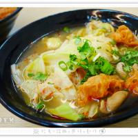 台南市美食 餐廳 中式料理 川菜 榮昌甘記‧重慶麻辣燙 照片