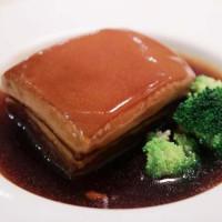高雄市美食 餐廳 中式料理 台菜 爸爸媽媽私房菜 照片