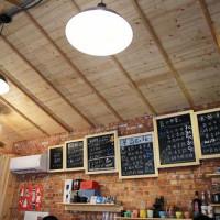 高雄市美食 餐廳 咖啡、茶 咖啡館 春正商行 ( コーヒー、焙煎) 照片