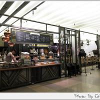 台北市美食 餐廳 異國料理 VVG Action 好樣情事 照片