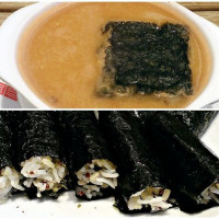 台北市美食 餐廳 素食 素食 高仰三 照片